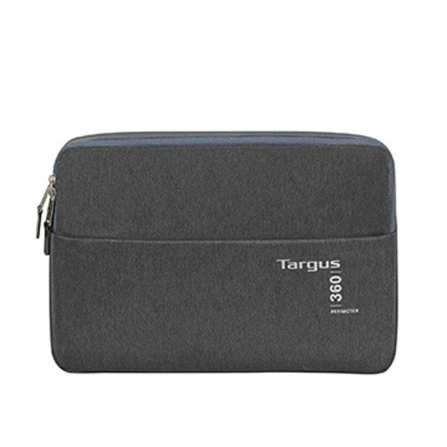 https://www.mytargus.com.tw/product_detail.php?product_sn=189&color_sn=60