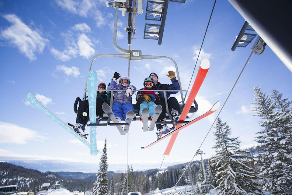 "<p><strong>Where:</strong> Whitefish, Montana</p><p><strong>When:</strong> February 5–7, 2021</p><p><strong>What to Expect: </strong>While years passed have featured a ""Penguin Plunge,"" a pancake breakfast, and plenty of pie, this ski town is changing things up and making them interactive this year in order to celebrate safely in light of COVID-19. </p><p>For more information, visit <a href=""https://whitefishwintercarnival.com/"" rel=""nofollow noopener"" target=""_blank"" data-ylk=""slk:whitefishwintercarnival.com"" class=""link rapid-noclick-resp"">whitefishwintercarnival.com</a>.</p><p><a class=""link rapid-noclick-resp"" href=""https://go.redirectingat.com?id=74968X1596630&url=https%3A%2F%2Fwww.tripadvisor.com%2FTourism-g45402-Whitefish_Montana-Vacations.html&sref=https%3A%2F%2Fwww.redbookmag.com%2Flife%2Fg34746986%2Fwinter-festivals%2F"" rel=""nofollow noopener"" target=""_blank"" data-ylk=""slk:Plan Your Trip"">Plan Your Trip</a></p>"