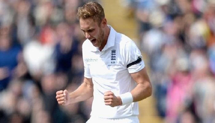 <p><span><em>August 20 (CRICKETNMORE) -England thrashedWest Indies by an innings and 209 runs in the inaugural day-night Test in Britain ended inside three days at Edgbaston on Saturday.</em></span></p>