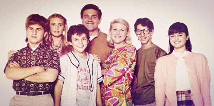 Wonder Years Star Claims Show Canceled Over Fred Savage's Sexual Harassment Scandal