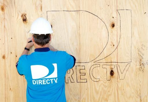 US deal with DirecTV settles California baseball case