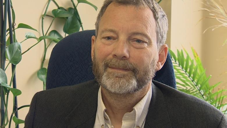 Disappointed by cut to cod quota, FFAW president says stocks can handle larger harvest