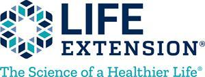 For 40 years, Life Extension has pursued innovative advances in health, conducting rigorous clinical trials and setting some of the most demanding standards in the industry to offer a full range of quality vitamins and nutritional supplements and blood-testing services. Life Extension's Wellness Specialists provide personalized counsel to help customers choose the right products for optimal health, nutrition and personal care. To learn more, visit LifeExtension.com.