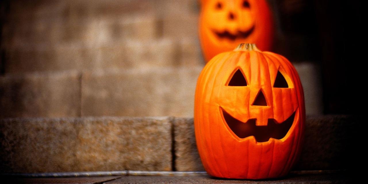<p>All of your favorite spooky traditions had to start somewhere.<span></span><br></p>