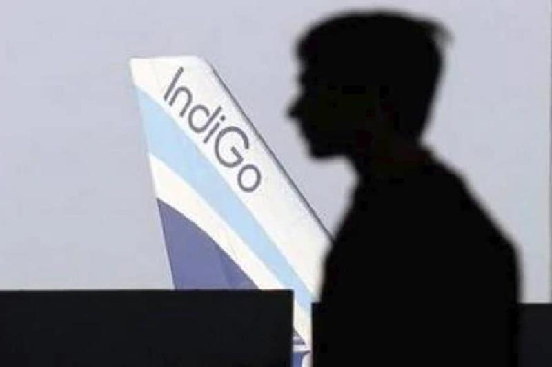 Covid-19 Impact: IndiGo Announces 'Deeper' Pay Cuts of up to 35% for Senior Employees