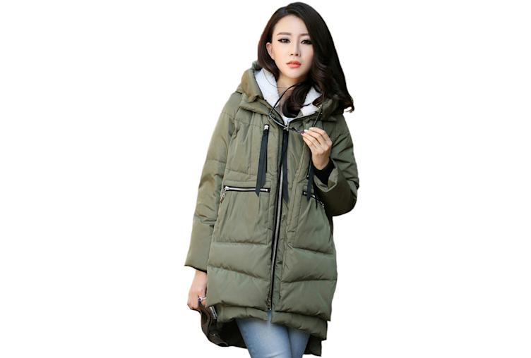 03c2dd9259483 Popular  140 Amazon jacket trend is sweeping the nation