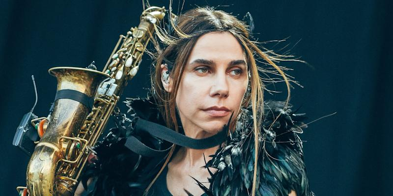PJ Harvey, Nick Cave, More Sign Letter Calling for Creative Industry Funding From UK Government