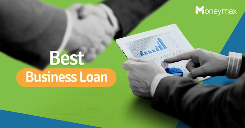 Business Loans for Startups in the Philippines   Moneymax