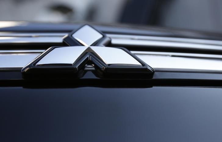 Mitsubishi Leads 600 Million Investment In Indonesia Plant New Car