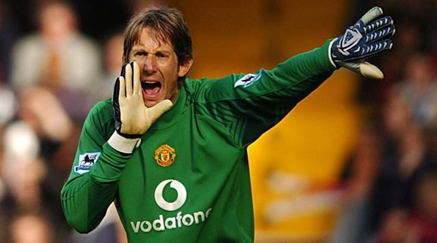 Every keeper whos played 50+ games went into the brain of Huw Davies and now we know the Premier Leagues meanest clean-sheet machines, from genuine legends to Fergies terrible professional
