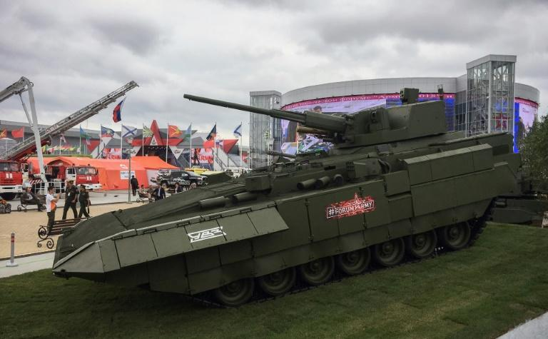 Russia will next month hold its biggest war games since at least the 1980s, with around 300,000 troops and 1,000 aircraft taking part