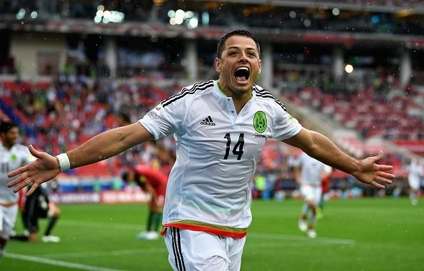 West Ham United transfer news: Hammers agree terms with Bayer Leverkusen for Javier Hernandez