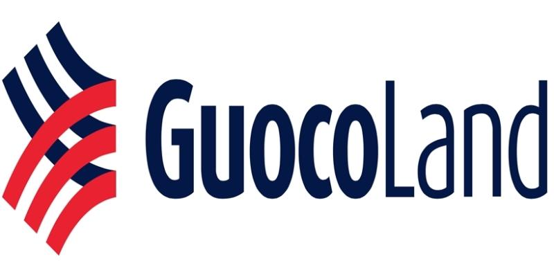 <p><img/></p>GuocoLand saw its first-quarter net profit grow more than six-fold to $165.6 million from $25.6 million over the same period last year...