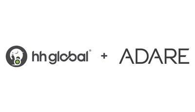 HH Global and Adare International