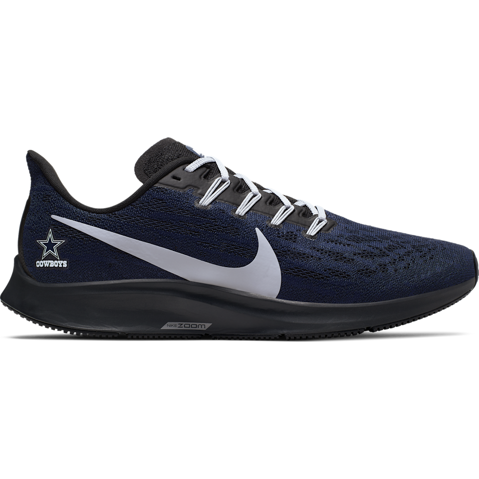 Nike Air Zoom Pegasus 36 Dallas Cowboys