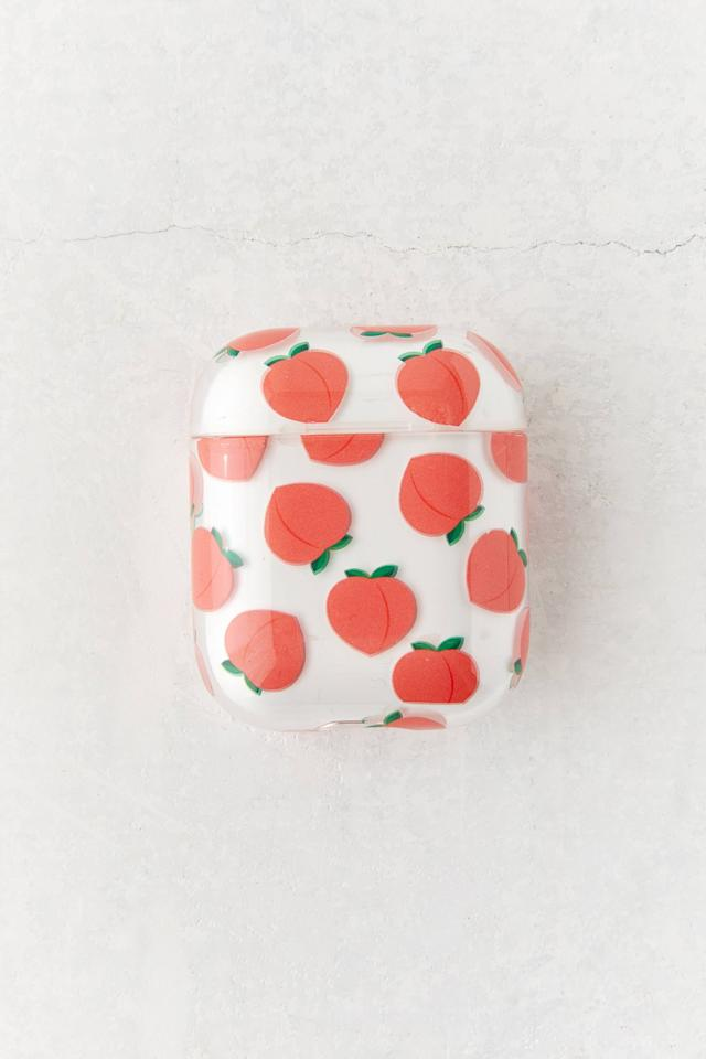 "<p>Keep airpods safe and secure inside this adorable <a href=""https://www.popsugar.com/buy/Printed-Hard-Shell-AirPods-Case-495873?p_name=Printed%20Hard%20Shell%20AirPods%20Case&retailer=urbanoutfitters.com&pid=495873&price=18&evar1=savvy%3Aus&evar9=25897406&evar98=https%3A%2F%2Fwww.popsugar.com%2Fhome%2Fphoto-gallery%2F25897406%2Fimage%2F46694977%2FPrinted-Hard-Shell-AirPods-Case&list1=gifts%2Cage%2Cgift%20guide%2Cmillennials%2Cgifts%20for%20women&prop13=api&pdata=1"" rel=""nofollow"" data-shoppable-link=""1"" target=""_blank"" class=""ga-track"" data-ga-category=""Related"" data-ga-label=""https://www.urbanoutfitters.com/shop/printed-hard-shell-airpods-case?category=lifestyle&amp;color=067"" data-ga-action=""In-Line Links"">Printed Hard Shell AirPods Case</a> ($18).</p>"