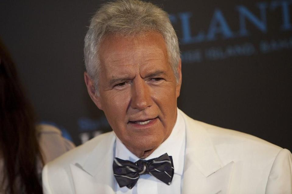The longtime Jeopardy! TV host Alex Trebek has died on November 8, 2020, after a battle with Stage 4 pancreatic cancer since announcing the news back in March 2019.