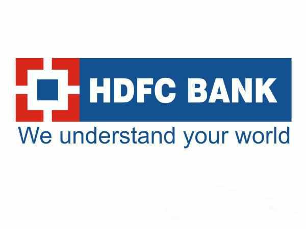 Probe Against HDFC Bank Announced By US Based Law Firm
