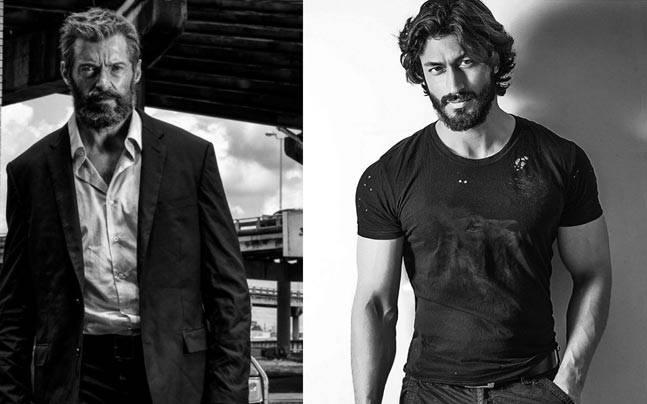 Logan vs Commando 2 box-office collection: Vidyut no match for Wolverine's claws