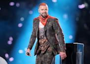 <p>Ask and you shall receive—at least when it comes to celebrity riders (a list of demands stars write into their performance contracts). From Justin Timberlake's ridiculous request to have doorknobs cleaned to Beyoncé needing her dressing room set to a very specific temperature, these are the most outrageous requirements.</p>