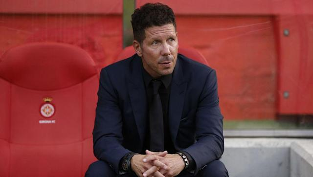 <p>This is particularly pertinent given Atletico's start to the season. The trip to Estadi Montilivi was the first of three successive away games to begin the campaign, with building work on the Wanda Metropolitano not yet completed.</p> <br><p>Against a La Liga newcomer, playing the first top flight game in their history, Atletico were far too reserved, almost inviting Girona to attack with confidence. Of course, Simeone and his players have had great success in remaining disciplined away from home in recent years, but against sides they are expected to beat, they need to begin on the front foot and have confidence in their attacking capabilities.</p> <br><p>When the visitors opened up late in the second half in search of an equaliser, even with 10 men, Girona struggled to contain them.</p>