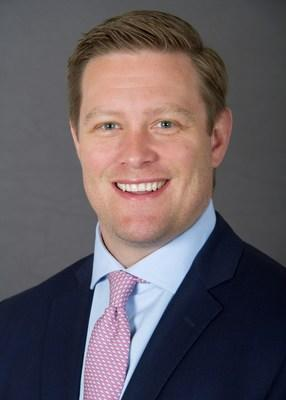 Jason Will, Senior Vice President of Market Growth at Embrace Home Loans