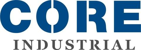 CORE Industrial Partners Announces Investment in Arizona Natural Resources