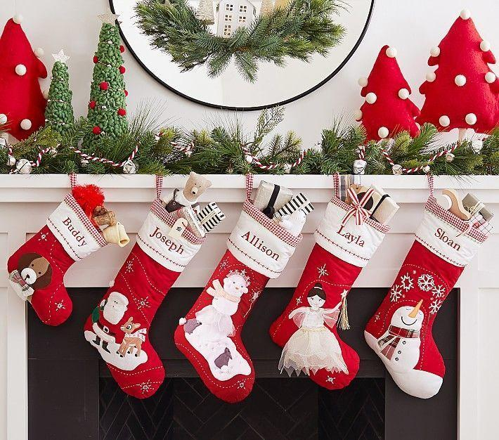 """<p>potterybarnkids.com</p><p><strong>$17.00</strong></p><p><a href=""""https://go.redirectingat.com?id=74968X1596630&url=https%3A%2F%2Fwww.potterybarnkids.com%2Fproducts%2Fquilted-stockings%2F&sref=https%3A%2F%2Fwww.housebeautiful.com%2Fshopping%2Fg34670258%2Ftrending-kitchen-home-tech-products-google-shopping-100%2F"""" rel=""""nofollow noopener"""" target=""""_blank"""" data-ylk=""""slk:BUY NOW"""" class=""""link rapid-noclick-resp"""">BUY NOW </a></p><p>Gifting custom s </p>"""