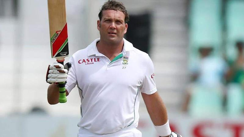Jacques Kallis turns 45: Here are his monumental records