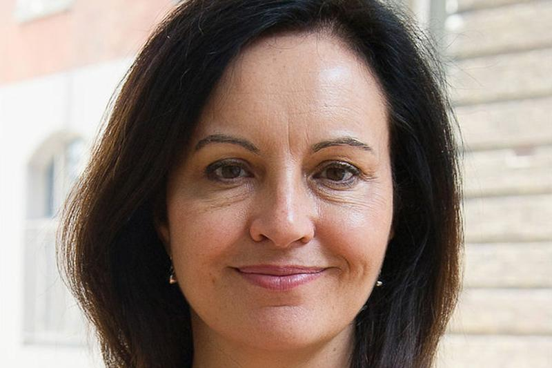 Caroline Flint lost the Don Valley seat to the Tories (PA Wire)