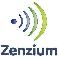 Zenzium provides core AI capabilities for COVID-19 collaboration
