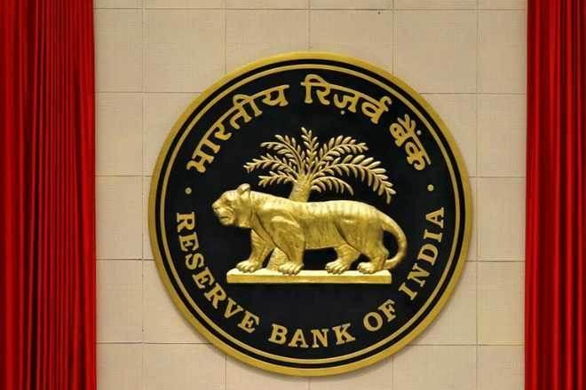 The trend could suggest either delayed action by CRAs or delayed reporting on the part of the lenders, the RBI said.