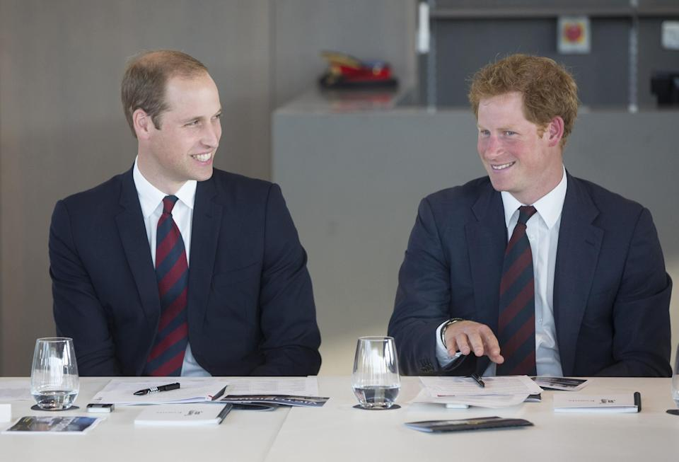 <p>Royals can't run for office or get involved in politics — this is to prevent them from swaying public opinion.</p>