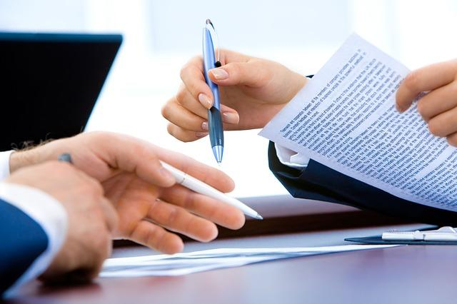 Loan for Freelancers Philippines - Get a Salary Loan from Legitimate Private Lenders