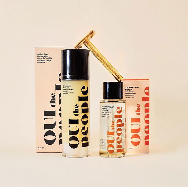 """<p>There is truly no chicer/cooler/trendier shaving brand than Oui The People. Started by Karen Young with the intent to create a beauty brand that helps you feel good about the skin you're already in, Oui The People's <a href=""""https://www.cosmopolitan.com/style-beauty/beauty/g30323944/best-razors-for-women/"""" rel=""""nofollow noopener"""" target=""""_blank"""" data-ylk=""""slk:razors"""" class=""""link rapid-noclick-resp"""">razors</a> and skin products reject the idea of """"flawlessness"""" and embrace individuality.</p><p><strong>✨ Must-try product: </strong><a href=""""https://go.redirectingat.com?id=74968X1596630&url=https%3A%2F%2Fwww.ouithepeople.com%2Fproducts%2Frose-gold-safety-razor&sref=https%3A%2F%2Fwww.cosmopolitan.com%2Fstyle-beauty%2Fbeauty%2Fg33970294%2Fblack-owned-skincare-brands%2F"""" rel=""""nofollow noopener"""" target=""""_blank"""" data-ylk=""""slk:The Single Safety Razor"""" class=""""link rapid-noclick-resp"""">The Single Safety Razor</a></p><p><a href=""""https://www.instagram.com/p/CC1Pi1cH8sz/?utm_source=ig_embed&utm_campaign=loading"""" rel=""""nofollow noopener"""" target=""""_blank"""" data-ylk=""""slk:See the original post on Instagram"""" class=""""link rapid-noclick-resp"""">See the original post on Instagram</a></p>"""