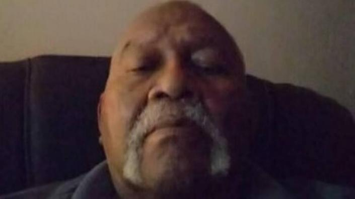 Retired NFL defensive lineman Frank Cornish returned home Monday after being reported missing Friday in Carrollton, Texas.
