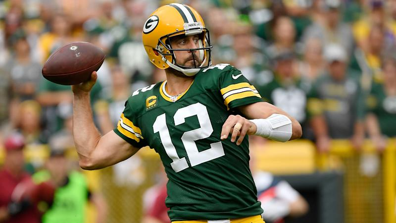 NFL Week 5 Bullet Points: Three must-know stats for every game