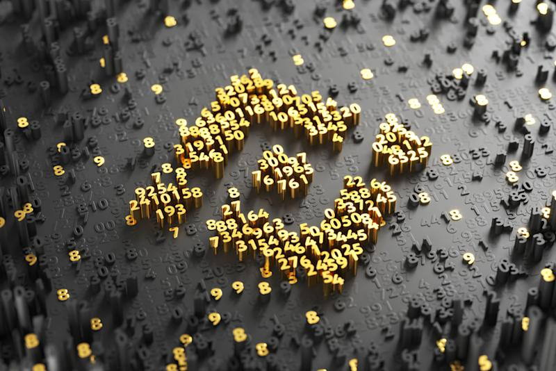 Binance Eyes Launch of Crypto Exchange in South Korea