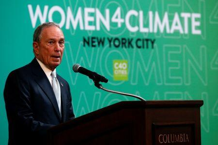 Oregon Will Join Climate Change Coalition To Meet Paris Goals