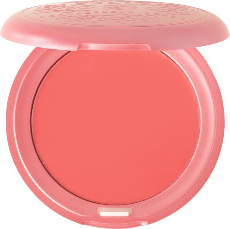 "<p>Adored for years, this compact packs a punch with flattering shades in a creamy texture that's easily blendable and stays put. <b><a href=""https://www.stilacosmetics.com/products/convertible-color"" rel=""nofollow noopener"" target=""_blank"" data-ylk=""slk:Stila Convertible Color"" class=""link rapid-noclick-resp"">Stila Convertible Color</a> ($25)</b></p>"