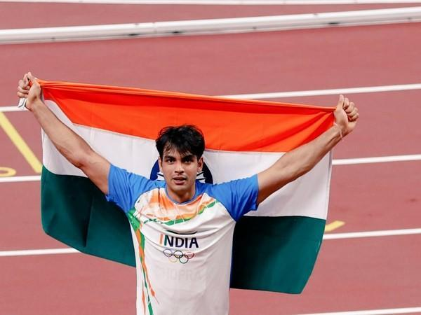 Army Sports Institute in Pune is to be named after Gold medalist Neeraj Chopra