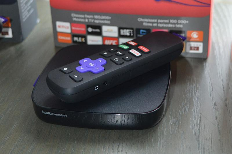tips and tricks for optimizing your roku premiere plus
