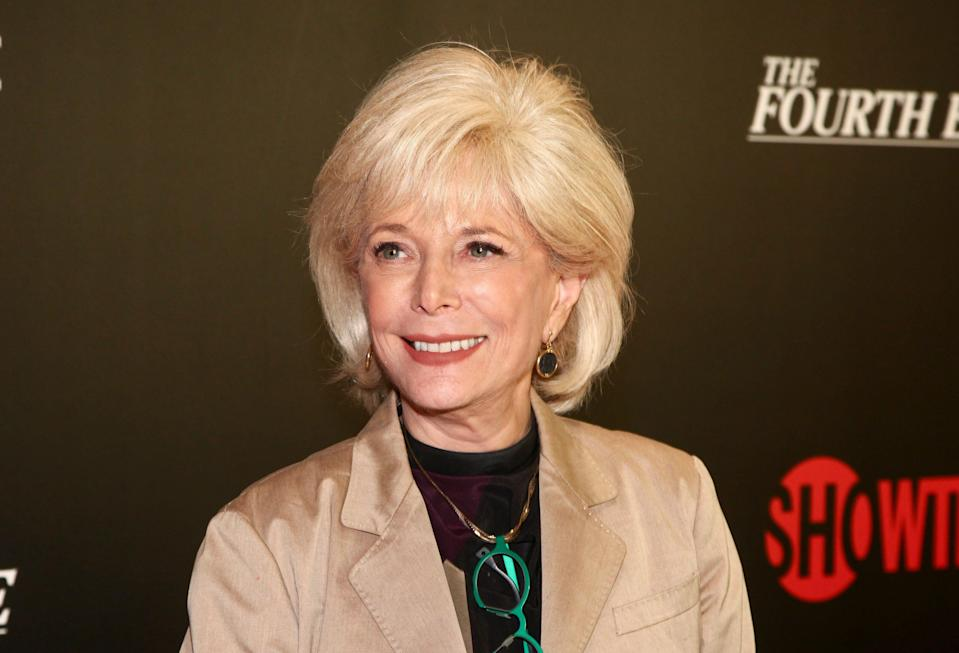 """60 Minutes"" and its correspondent, Lesley Stahl, are the latest targets of presidential ire."