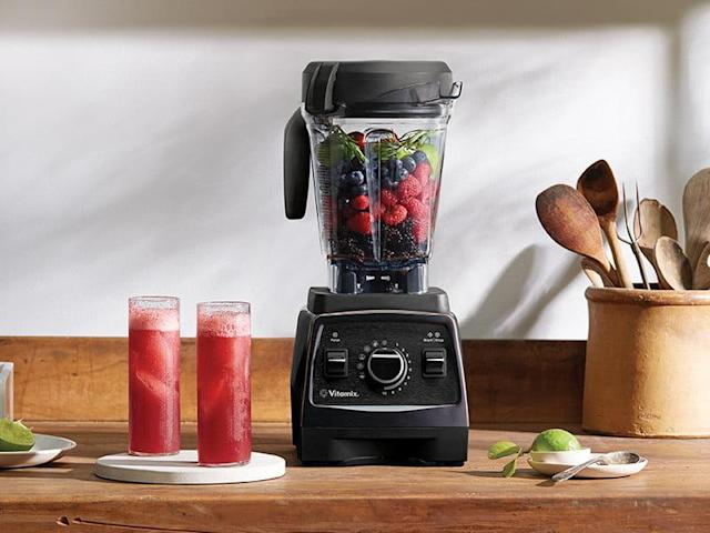 Which blender Model Would Be Best For You