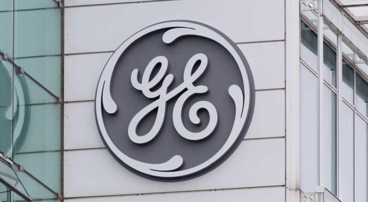 Can General Electric Stock Stay Above Vital Support?