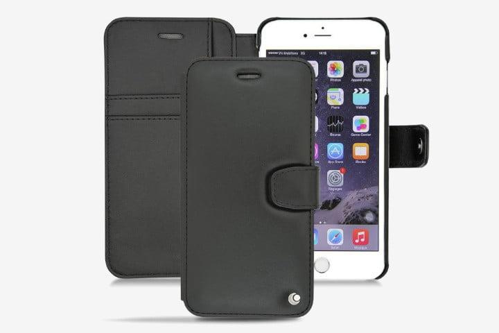 best iphone 6s cases noreve 2
