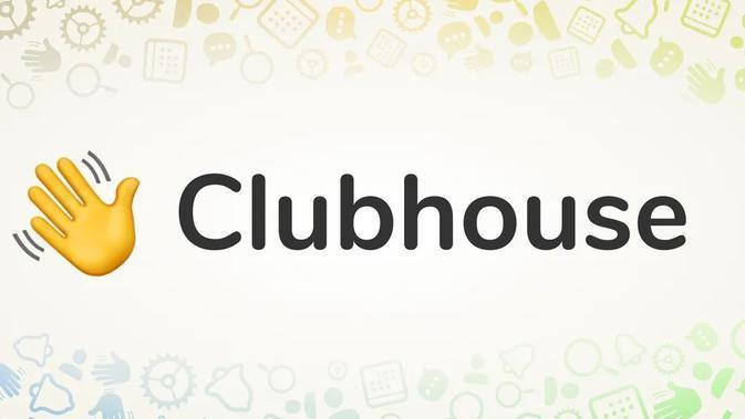 Clubhouse versi Android sudah meluncur, tapi...(Doc: Clubhouse)