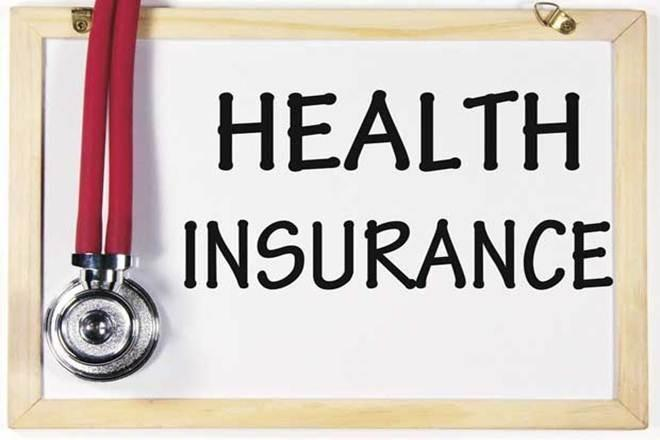 health insurance, Coronavirus, Super-top up plan, employer-provided health-cover, medical expenses