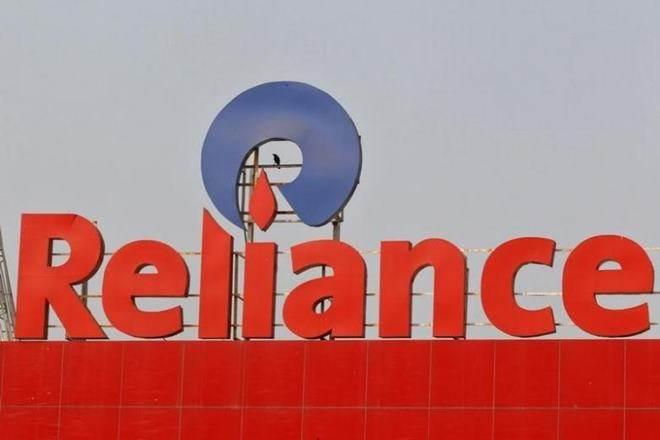 reliance group, reliance infrastructure
