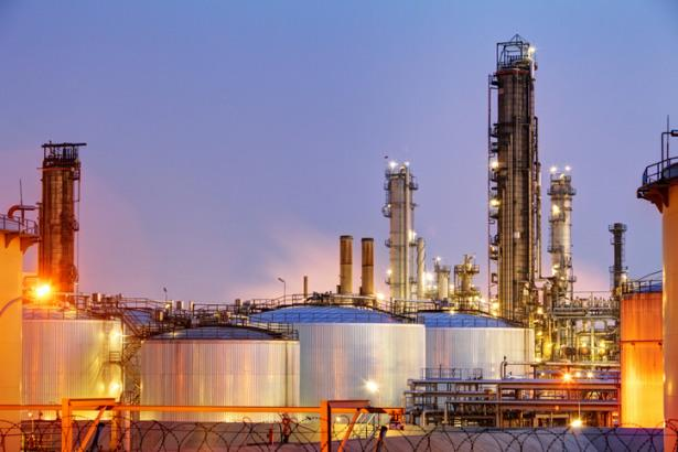 Natural Gas Price Fundamental Daily Forecast – EIA Build Comes in as Expected